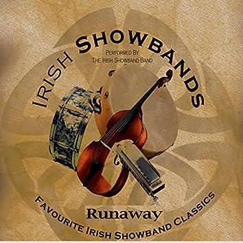 Irish Showbands - Runaway
