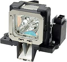 jvc dla rs45u projector