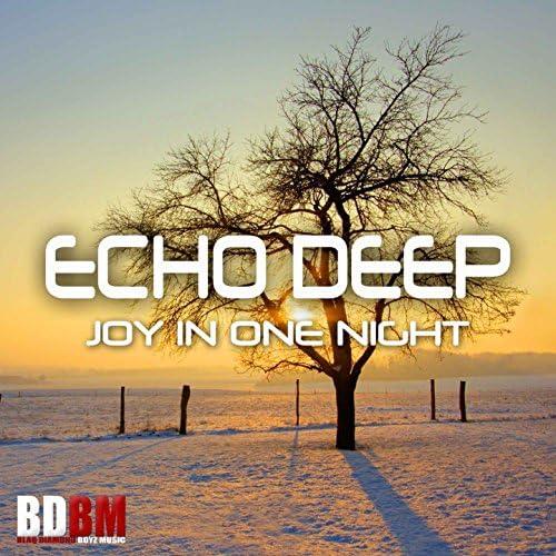 Echo Deep