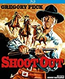 Shoot Out [Blu-ray]
