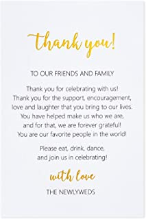 Best thank you sweetheart Reviews
