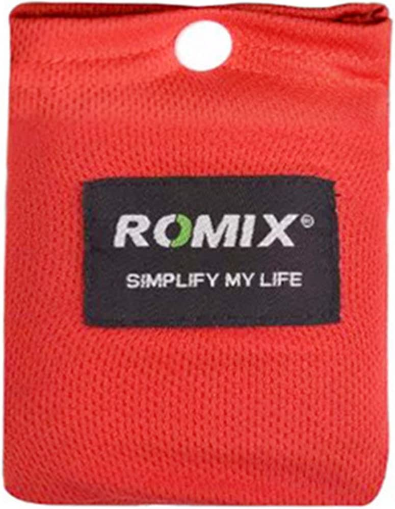 Complete Free Shipping YANQINQIN Beach Blanket Max 46% OFF Outdoor Wa Picnic Pocket Compact