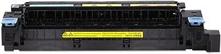Reg HP C2H67A C2h67a 110v Maintenance Kit