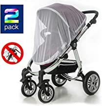 baby mosquito net for stroller
