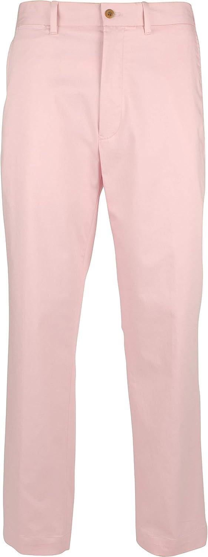 Polo Ralph Lauren mens Casual-pants