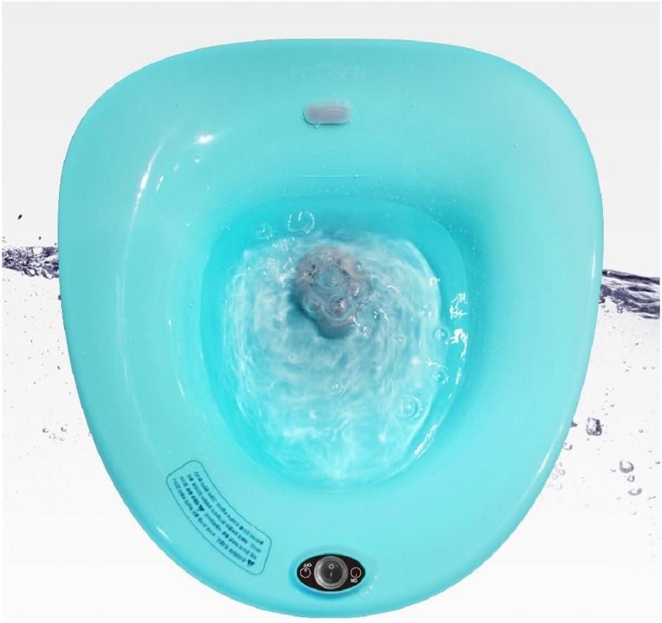 Wireless New Shipping Free Smart Bubble Sitz 55% OFF Generator Bath Tub Integrated