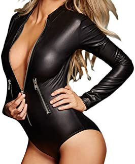 Body latex Latex bodysuits
