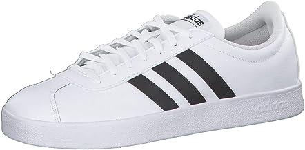 حذاء رجالي VL COURT 2.0 من أديداس
