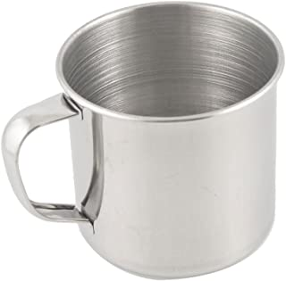Best large tin cup Reviews