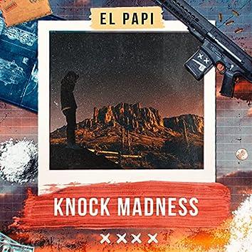 Knock Madness 2018