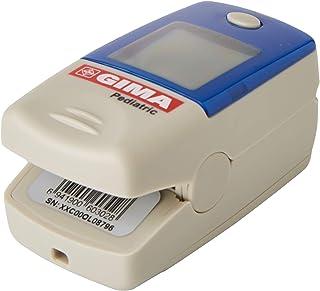 Gima 34265oxy-5Pediatrico Pulsoximetro