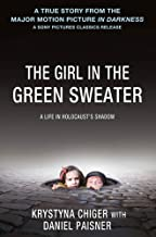 the girl in the green sweater free
