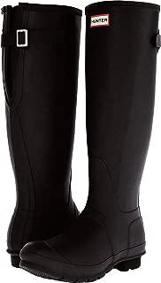 Women's Original Back Adjustable Rain Boots