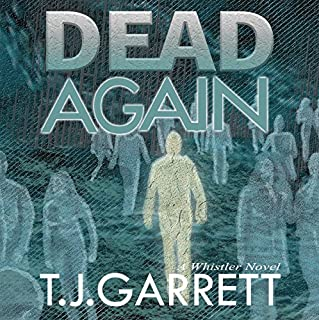 Dead Again cover art