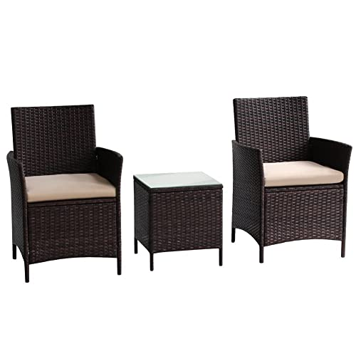 Indoor Rattan Furniture Amazon Com