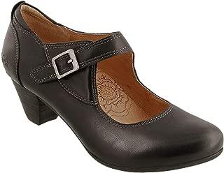 Footwear Women's Studio Mary Jane