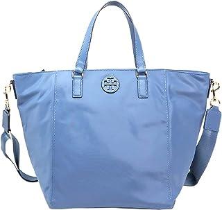 توري بورش حقيبة نايلون صغيرة للنساء 73205