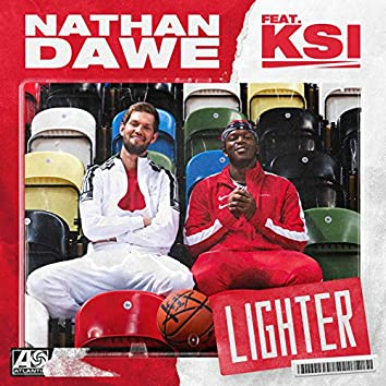 Lighter (feat. KSI)