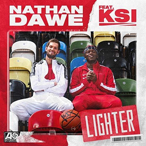 Nathan Dawe feat. KSI