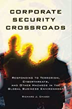 Best corporate security crossroads Reviews