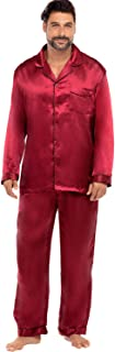Best satin pajamas for her Reviews