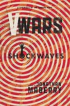 Best james tuck author Reviews