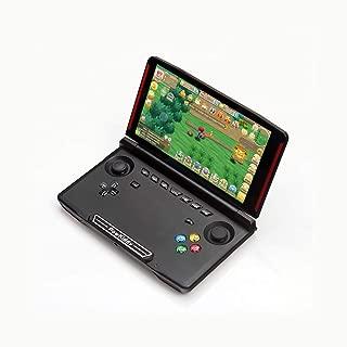 Handheld Gaming Consoles, Gameboy Advance X18 PlayStation Portable, Game Machine - Support Gloud Games, PPSSPP - PSP Emulator, FS Emulator, GBA Emulator