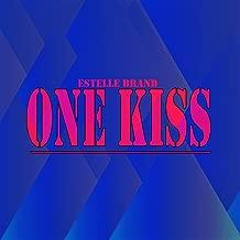 One Kiss (Calvin Harris, Dua Lipa Cover Mix)