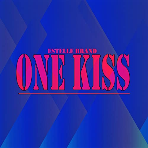 One Kiss (Calvin Harris, Dua Lipa Cover Mix Instrumental) by