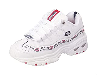 Skechers Womens Energy Shoes, Color: