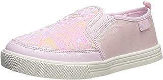 OshKosh B'Gosh Kids Maeve Girl's Casual Slip-on Sneaker