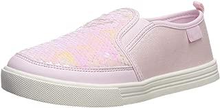 Kids Maeve Girl's Casual Slip-on Sneaker