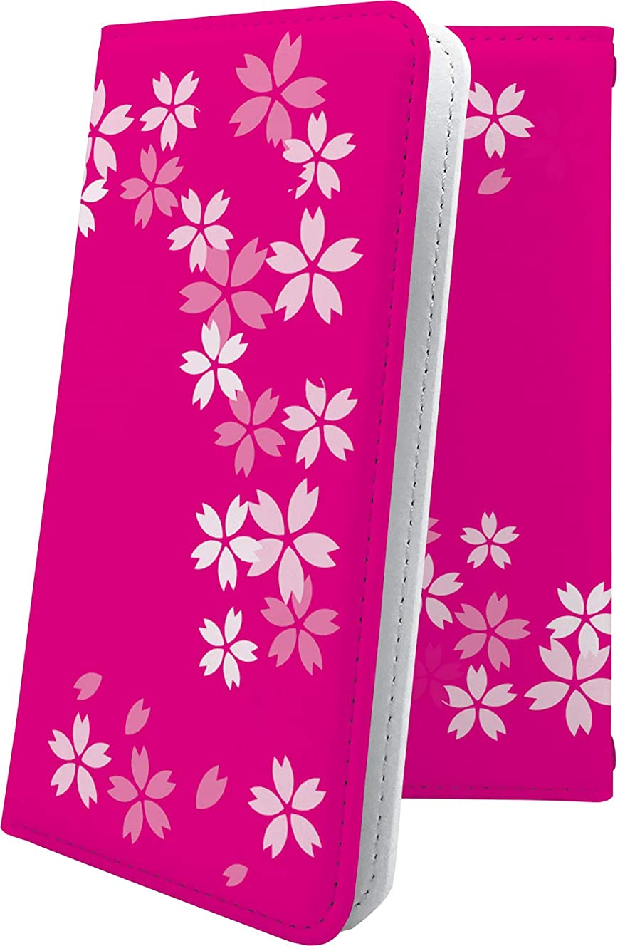 関係する言語学どれかiPhone6 ケース 手帳型 サクラ 桜 花柄 花 フラワー アイフォン アイフォーン アイフォン6 ケース 手帳型ケース 和柄 和風 日本 japan 和 iphone 6 ケース おしゃれ