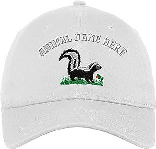 Snapback Hats for Men /& Women Wolf Lifeline A Embroidery Cotton Snapback Black