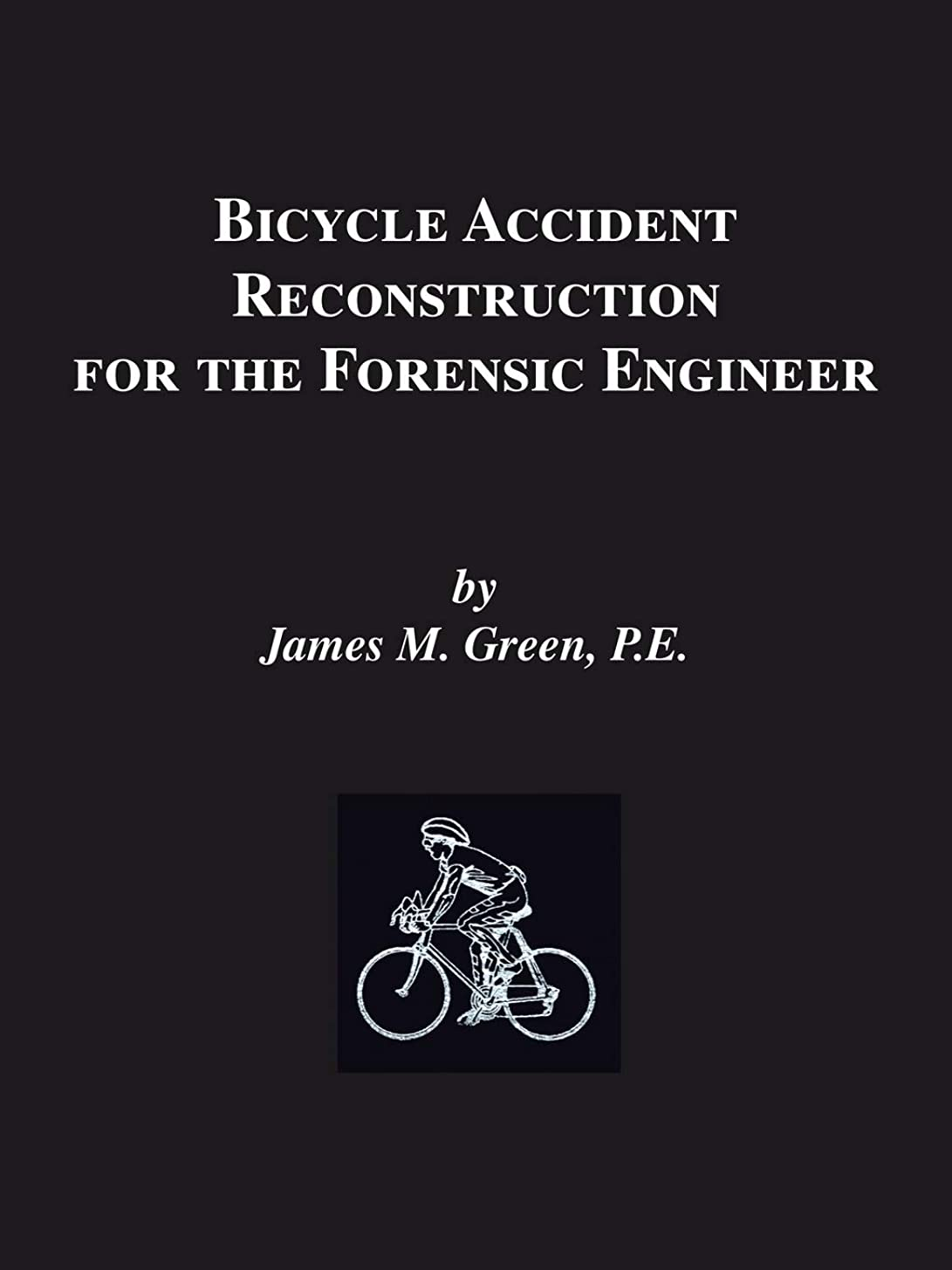 ストレッチ予想外カーテンBicycle Accident Reconstruction for the Forensic Engineer