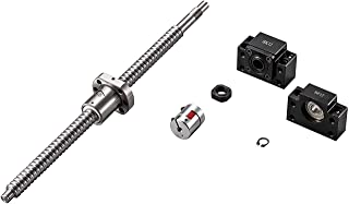 Best sfu1605 ball screw Reviews