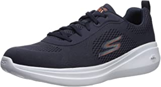 Skechers Men's Go Run Fast-Quake Shoes