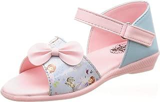 Disney Girl's Sfpgfs2063 Fashion Sandals