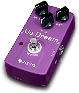 Best joyo us dream pedal Reviews