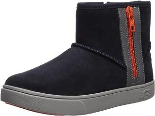 UGG Adler Sneaker, Zapatillas Kids'