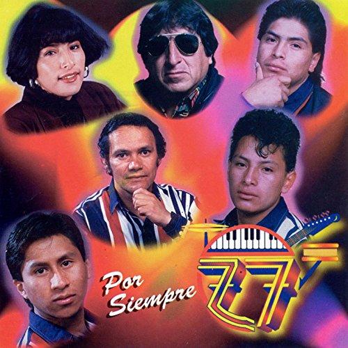 Mix: Nadie Te Quiere Ya, Luis Xv, Dama de Azul, El Extraño...