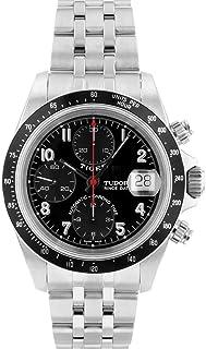 [チューダー] 腕時計 TUDOR 79260 プリンスデイト クロノグラフ オートマティック クロノタイム [中古品] [並行輸入品]