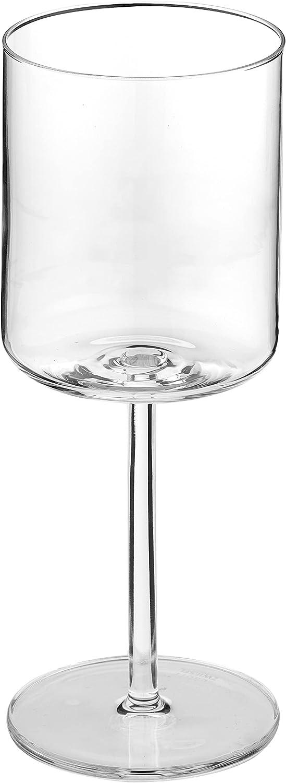 Time sale Schott Zwiesel Tritan Crystal Collection Modo Glass San Jose Mall 13.5-Ounce