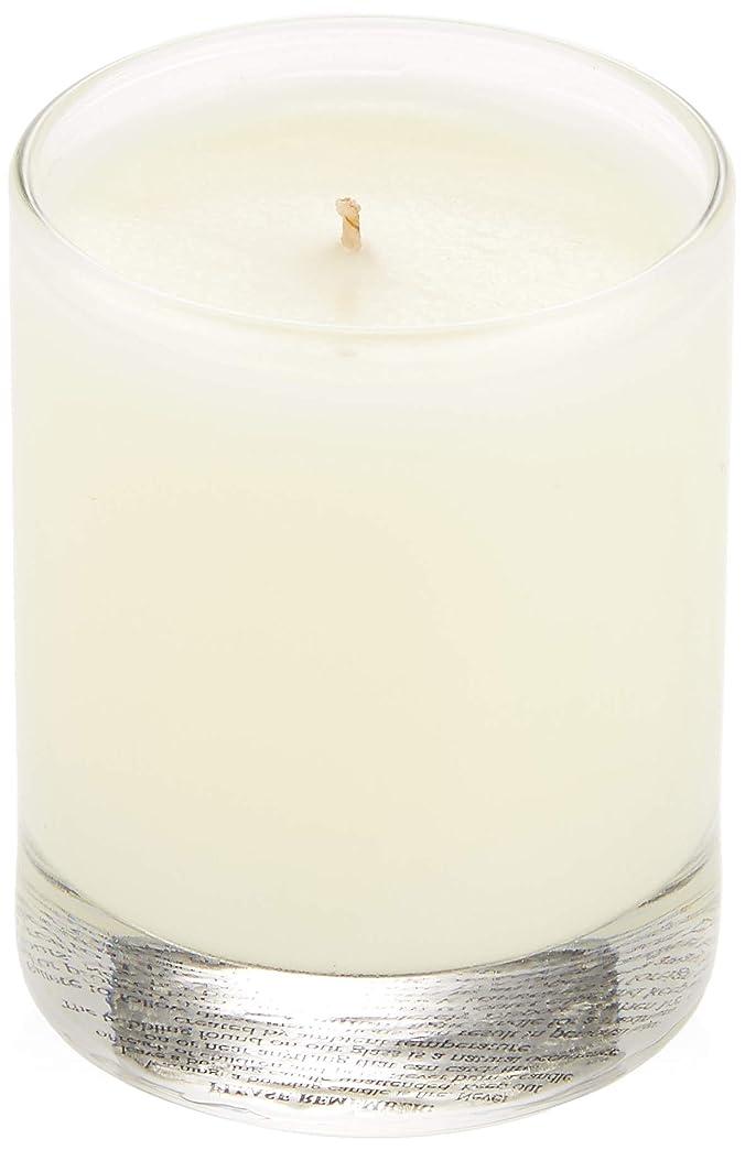 フィッティング敵密kai fragrance(カイ フレグランス) ナイトライトキャンドル 連続燃焼18時間