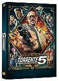 Torrente 5 [DVD]