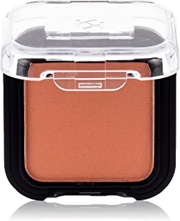 KIKO Milano Smart Face Blush 06 Mauve, 6 g
