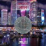 New York Tech (Original Mix)