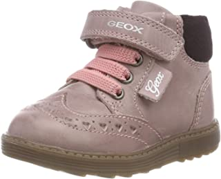 5e8b71b729f73 Amazon.fr   Geox - 23   Chaussures fille   Chaussures   Chaussures ...