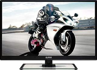 Alonsa 24 Inch HD ELED TV - M1/DVBT2