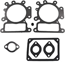 WFLNHB Cylinder Head Gasket for Briggs Stratton 796584 699168 692410 17.5-18.5HP OHV Engine